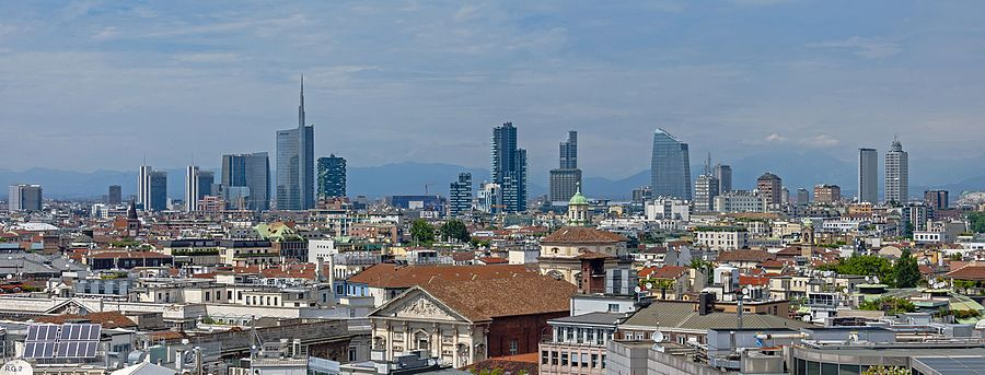 images/demo/things_to_do/Milan_skyline_from_Duomo-min.jpg