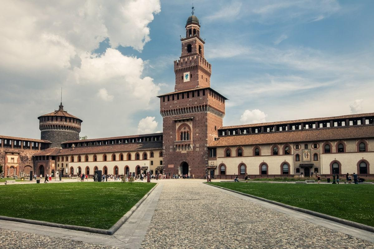 images/demo/things_to_do/sforza-castle-milano.jpg